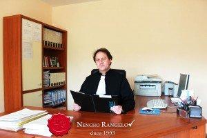 Адвокат - Консултация с адвокат